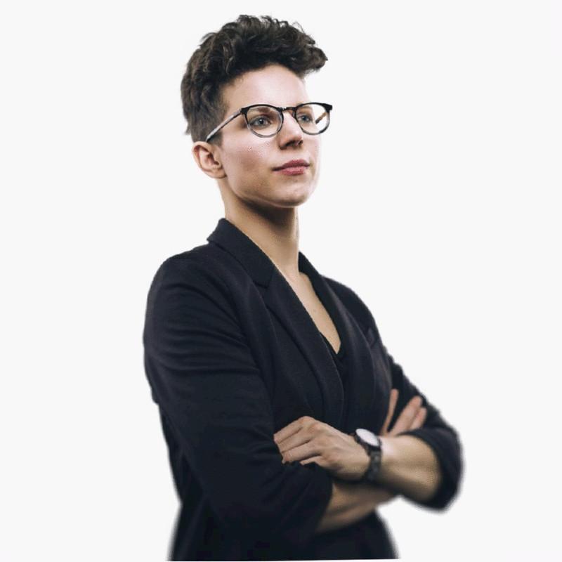 Janinie Toro